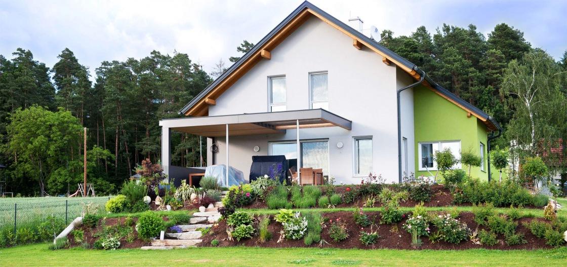 Smart Haus smart haus smartlife smart home