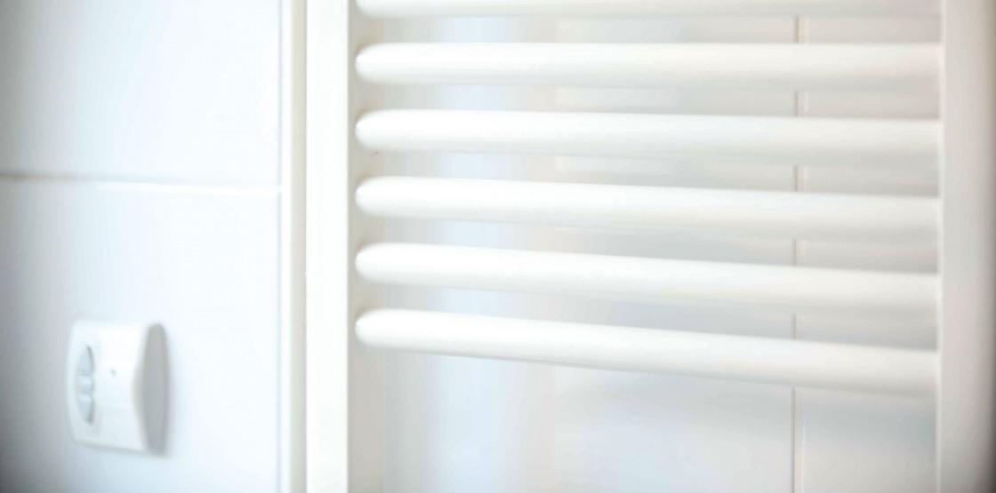 smart home heizung smartlife smart home. Black Bedroom Furniture Sets. Home Design Ideas